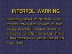 Lyrick Studios warning (second segment)