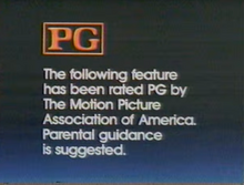 PG (1983)