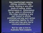 CIC Video Warning (1992) (Variant 3) (S2)