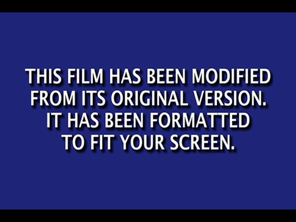 Buena Vista/Jim Henson/Walt Disney Home Video Modified Screens | Company  Bumpers Wiki | Fandom
