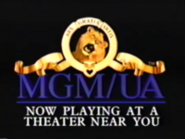 Mgm coming attractions bumper 01