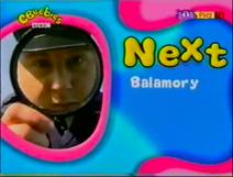 Cbeebies-Next-Bumper-05-Balamory