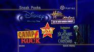 Disneysneakpeeks8