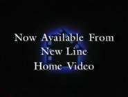New Line Home Entertainment Coming Attraction ID (variant)
