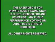 BVWD FBI Warning Screen 5b5
