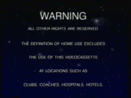 Second CIC Video warning screen (2)