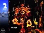 BBC2 Faust