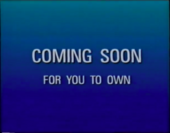 Buena-Vista-Coming-Soon-1991-Little-Mermaid