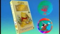 Piracy Warning (Walt Disney)-0