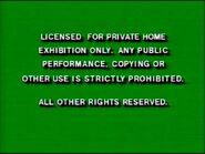 1991 fbi screen 2