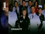 Bbc1 ss casualty t1215