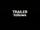 Atlantis Video (UK) Trailer Follows Bumper
