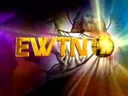 EWTN ID 2001 (Version 1)