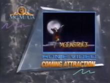Mgm-ua coming attractions bumper 05
