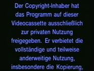 Polygram video warning screen 02