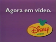 Disney-Videos-Early-Brazil-Now-Video