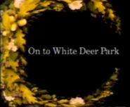 The Animals of Farthing Wood On to White Deer Park