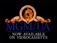 Mgm coming attractions bumper 02