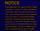 Guild Home Video (UK) Warning Screen