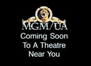 Mgm-ua coming attractions bumper