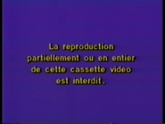 1980s fbi warning canadian french 1