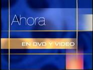 Ahora en DVD y Video (2004)