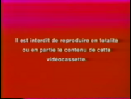 Red canadian french fbi warnings (version