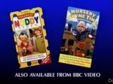 BBCV 5380