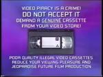 CIC Video (Paramount Version) Anti-Piracy Warning (1997-2003)