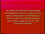 Red canadian french fbi warnings 2 (version
