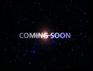 Universal-Coming-Soon