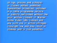 Whv warning screen 0-1