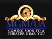 Mgm coming attractions bumper