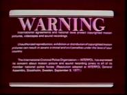 Nsv warning screen 0-1