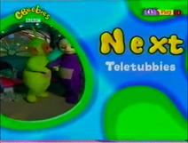Cbeebies-Next-Bumper-05-Teletubbies