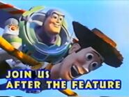 Join Us After the Feature (Toy Story variant)