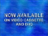 PolyGram Video Now Available ID (1998)