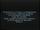 Alligator Video Enterprises Warning Screen