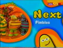 Cbeebies-Next-Bumper-05-Fimbles