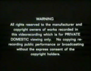 Thames video warning screen 01