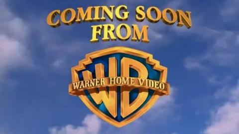 "Warner Home Video ""Coming Soon"" bumper - Tom and Jerry"