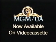 Mgm-ua coming attractions bumper 03