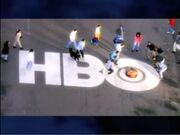 HBOID1997Road