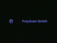 Polygram video warning screen 02-2