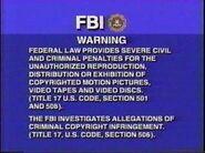 Sphe warning screen 12