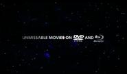 Universal-Home-Entertainment-UK-Unmissable-Movies-Bumper