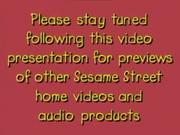 Sony Wonder Please Stay Tuned Bumper 1997-2006