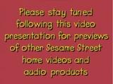 Sony Wonder Please Stay Tuned IDs
