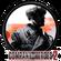 CoH2 Icon