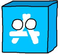 AppStorecube